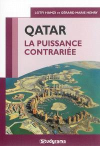 Qatar : la puissance contrariée