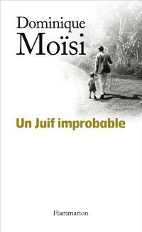 Un Juif improbable