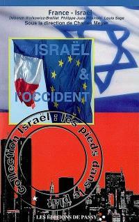 Israël & l'Occident