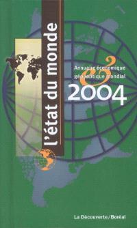 L'État du monde 2004