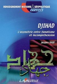 Djihad : l'asymétrie entre fanatisme et incompréhension