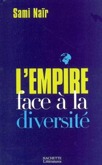 L'empire face à la diversité