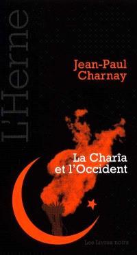 La charia et l'Occident