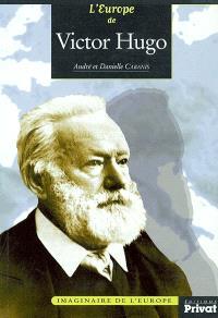 L'Europe de Victor Hugo