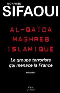 Al- Qaida Maghreb islamique