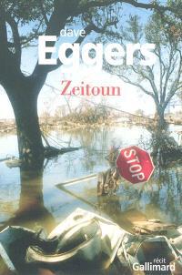 Zeitoun : récit