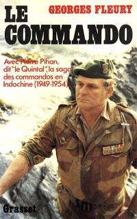 Le Commando