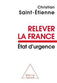 Relever la France : état d'urgence
