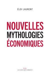 Nouvelles mythologies économiques