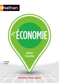 L'économie : retenir l'essentiel