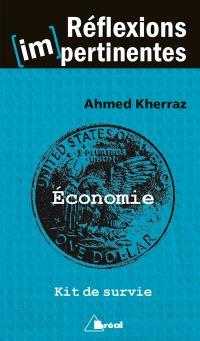 Economie : kit de survie