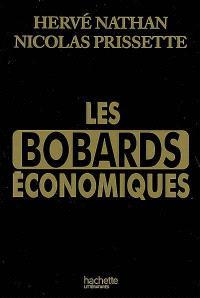 Les bobards économiques