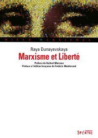 Marxisme et liberté
