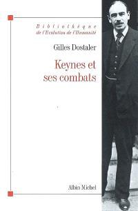 Keynes et ses combats