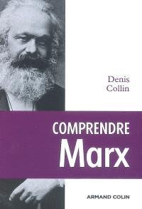 Comprendre Marx