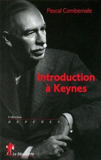 Introduction à Keynes