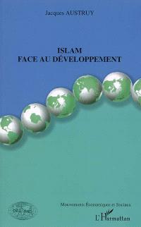 Islam face au développement