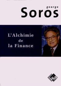 L'alchimie de la finance