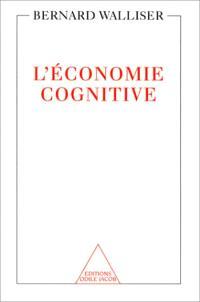 L'économie cognitive