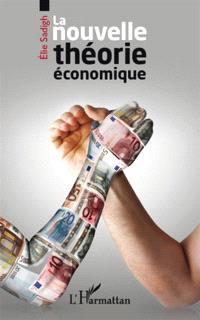 La nouvelle théorie économique
