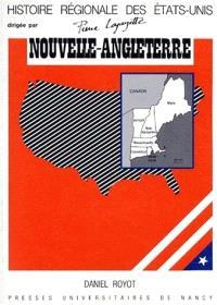 La Nouvelle-Angleterre