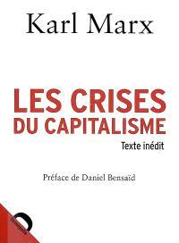 Les crises du capitalisme