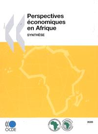Perspectives économiques en Afrique