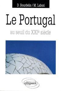 Le Portugal : au seuil du XXIe siècle
