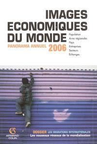 Images économiques du monde 2006