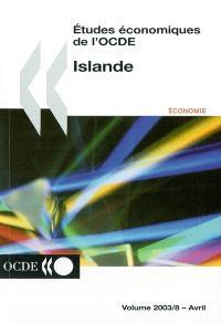 Islande 2002-2003