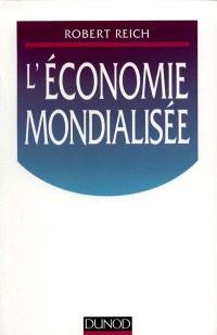 L'économie mondialisée