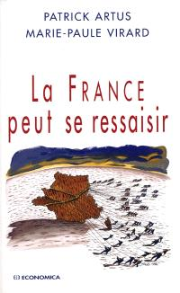 La France peut se ressaisir