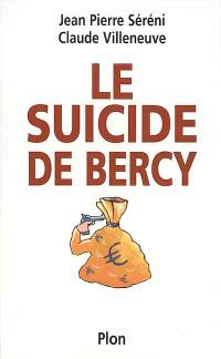 Le suicide de Bercy : la réforme est-elle impossible en France ?