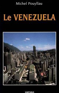 Le Venezuela