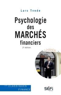 Psychologie des marchés financiers