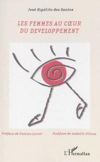 Les femmes au coeur du développement