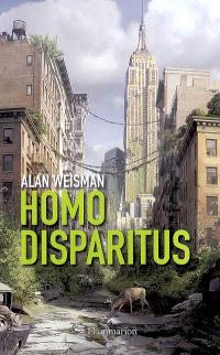 Homo disparitus