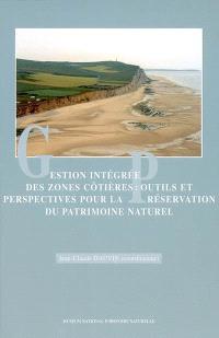 Gestion intégrée des zones côtières : outils et perspectives pour la préservation du patrimoine naturel