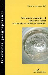 Territoires, inondation et figures du risque : la prévention au prisme de l'évaluation