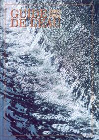 Guide de l'eau 2003-2004
