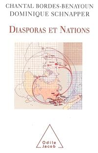 Diasporas et nations