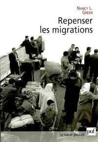Repenser les migrations