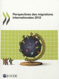 Perspectives des migrations internationales 2012