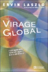 Virage global