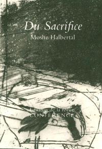 Du sacrifice