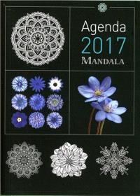 Agenda mandala 2017
