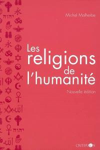 Les religions de l'humanité