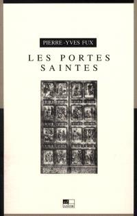 Les portes saintes