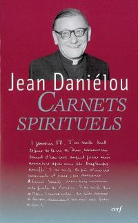 Carnets spirituels