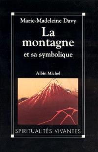 La montagne et sa symbolique
